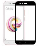 2.5D tvrzené sklo VMAX pro Xiaomi Mi A1